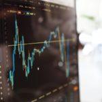 絶対に負けない投資 FX