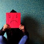 ストレス 発散 方法 女性