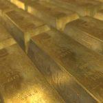 FX ゴールド 取引 トレード 取引時間