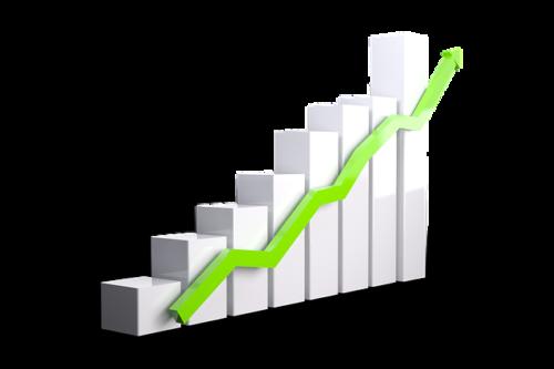 FX 初心者 少額 おすすめ 投資