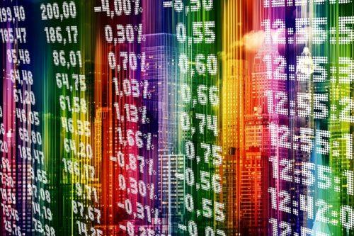 コロナ 投資家 チャンス