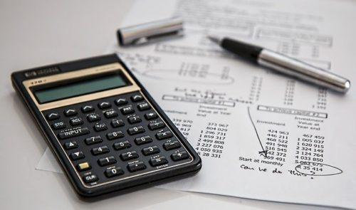富裕税 財産税 日本 導入 いつ