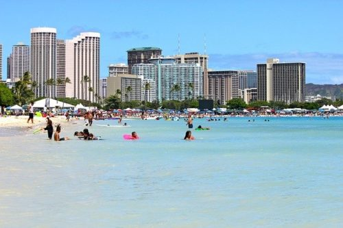 老後 海外移住 ハワイ 費用 メリット デメリット