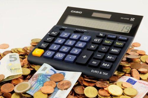 都税 クレジットカード ポイント 損