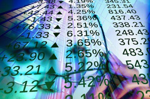 東京金融取引所 清算業務 FX業者 レバレッジ
